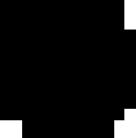 sello caracteristicas del producto